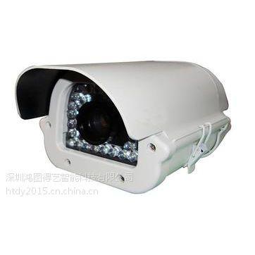 智慧眼高线数百万高清网络摄像机上市,厂家供应