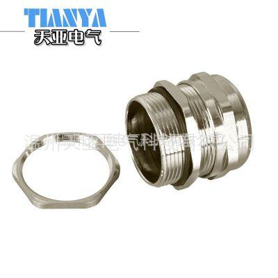 供应厂家专供连接器  小型电缆接头连接器  批量优先价