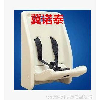 婴儿保护台/婴儿保护座椅/婴儿母婴台/婴儿护理台/儿童保护座椅