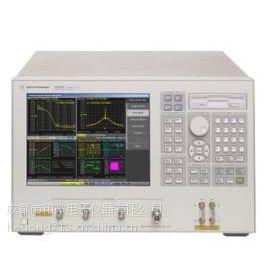 供应安捷伦e5052a信号源