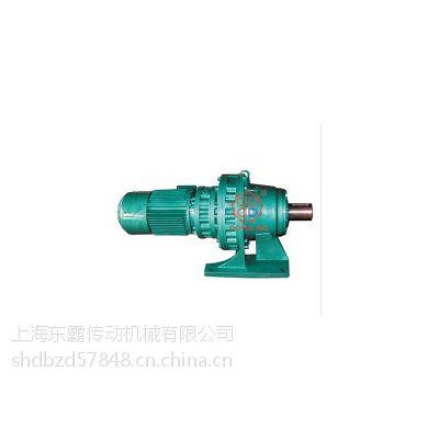 上海高品质减速机出售 减速机价格