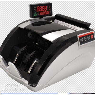 供应四川 重庆 西藏杰诺点钞机验钞机 销售维修升级 13808182731