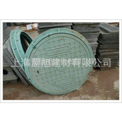 供应专业经销复合树脂窨井盖 复合窨井盖