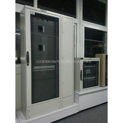 供应公司主营施耐德blokset, prisma ipm   pursma pms 精密配电柜