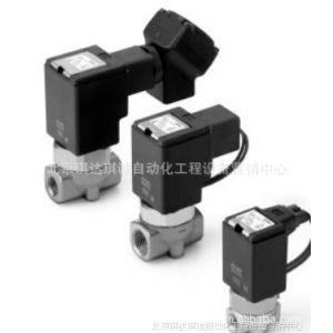 供应VCB21 31 41-4G 4D-2 3 4 7 -01 02 03 04  电磁阀 正品日本SMC