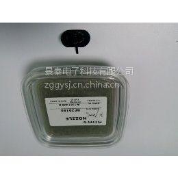 供应SONY吸嘴AF12082F1,索尼AF系列吸嘴,SMT吸嘴