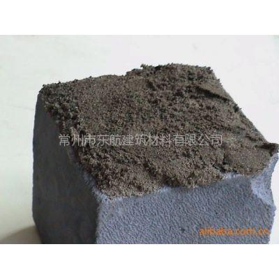 供应优质M5.0加气混凝土砌块专用砂浆