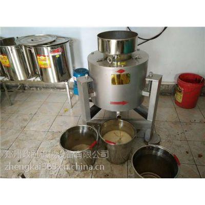 【菜籽离心式滤油机】,离心式滤油机,相山离心式滤油机价格