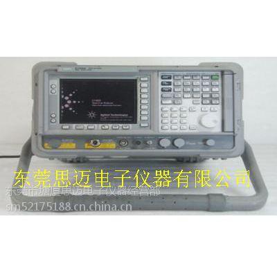 电桥Agilent 4284A|HP4284A现货供应