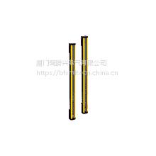 一级代理西克SICK 安全光幕1016439 M20E-081A2A120