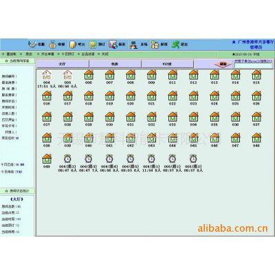 供应夜总会KTV管理软件(夜总会、俱乐部等行业适用)