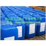 供应工业水处理药剂,脱色剂产品图片,生产厂家报价