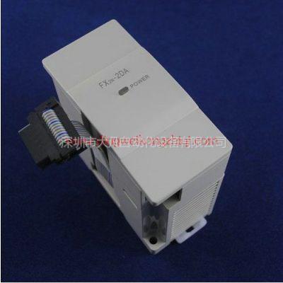 供应87浙江电动车控制器电路图|多轴定位控制器品牌