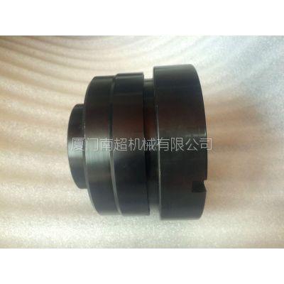 中联龙马洗扫车专用气动离合器4205PT-010-1
