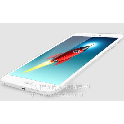 厂家低价出售全球首款10.1寸 NFC 四核 内置3G 电磁屏 Post支付 6