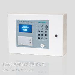 供应Accuenergy爱博精电AcuPM470消防设备电源状态监控器