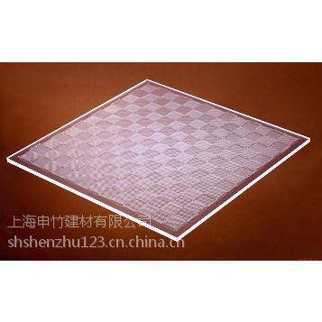 【上海导光板生产厂家】|【奉贤LED激光雕刻导光板加工】|【LED面板灯导光板价格】