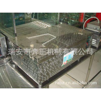 供应12型电炸锅/多功能自动恒温油炸锅/煎炸锅/电炸薯条锅/炸面点