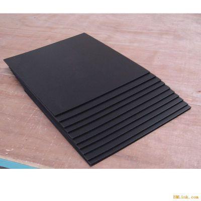 供应pp中空板厂家专业生产pp中空板片材 pp塑料中空板