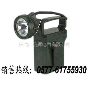 供应,远射程防爆头灯, 便携式防汛工作灯,便携式强光防爆灯