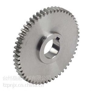供应圆柱直齿轮加工/圆柱斜齿轮加工_国内专业圆柱齿轮加工厂家提供