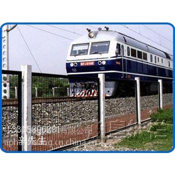 铁路防护网什么规格?汕头铁路防护网厂家批发/铁路防护网直销