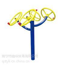 南宁健身路径生产厂家_太空漫步机价格
