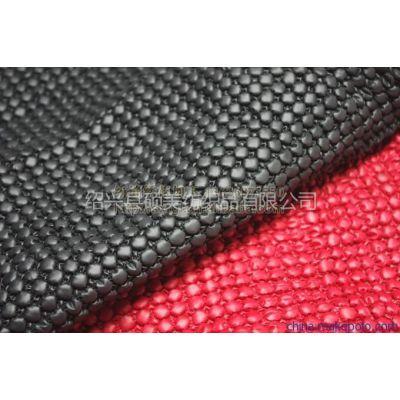 供应专业工厂提供高品质服装 皮革 箱包 绗缝绣花加工