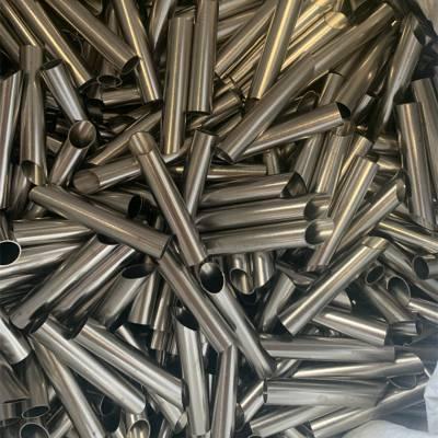 佛山泰生不锈钢管厂 专业生产不锈钢椭圆管