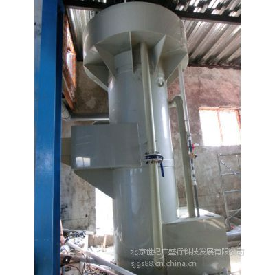 供应小型重力式泳池设备,重力式高效曝气滤机