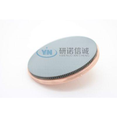 高纯钛靶材,磁控溅射钛靶,高纯金属材料99.9995%厂家直销