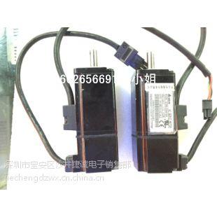 台达伺服器ASD-A0121-AB 伺服马达ECMA-C30401ES
