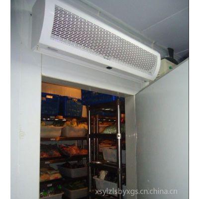 供应排酸间及冰库等各类常用制冷设备设计安装