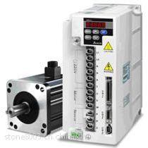 供应平湖活动价热销台达ECMA-CA0604RS伺服电机