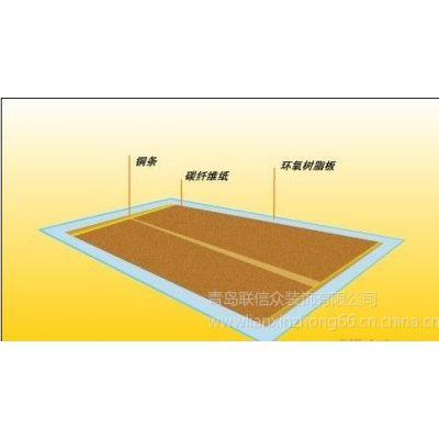 供应韩国电热板|碳晶墙暖|商州地区总经销|