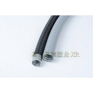 供应蛇皮管,PVC包塑蛇皮管,阻燃蛇皮管