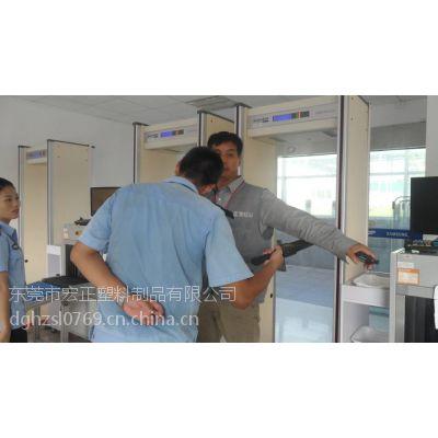 惠州PC灯管批发商主推宏正塑料领先行业