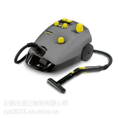 河北凯驰蒸汽清洗机 DE 4002 德国凯驰蒸汽清洗机