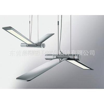 供应提供灯具设计,灯具造型设计,小家电设计,东莞产品设计公司.图片