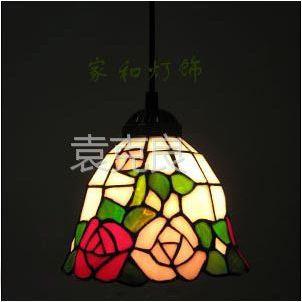 生产供应高档帝凡尼灯饰/灯具/欧式特价灯,餐厅吊灯,卧室吊灯
