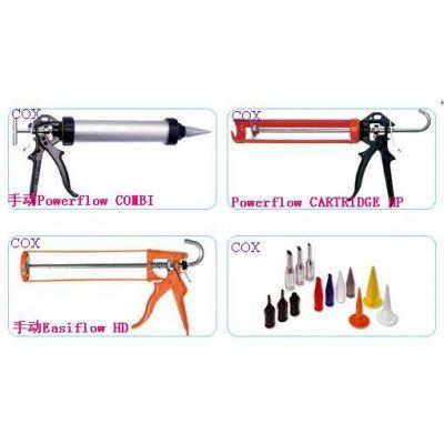 供应Soloclamp 夹钳&市场上最流行的多功能产品