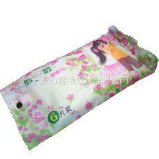 供应清洁湿巾加工 消毒湿巾加工 加工湿巾机器