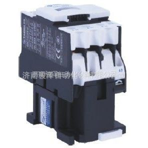 供应济南哪里有GSC1(CJX4-d)-25交流接触器 天水二一三生产