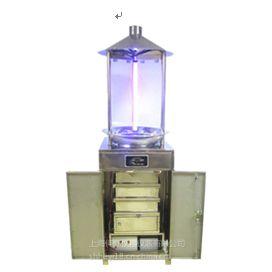 OK-CQ1型太阳能虫情测报灯广泛应用于:农业、林业、牧业、蔬菜、茶叶、药材、园林、果园、城镇