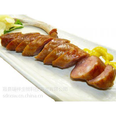 供应优质大豆分离蛋白/大豆分离蛋白粉/千页豆腐素食素肉原料