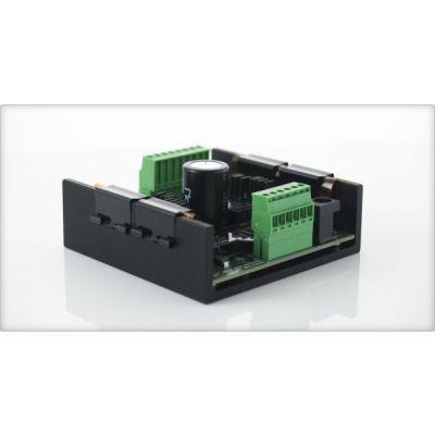 USDIGITAL光电编码器,可编程电机驱动器