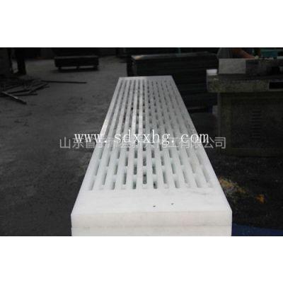 供应聚乙烯吸水箱面板选新兴最环保,聚乙烯吸水箱面板厂家