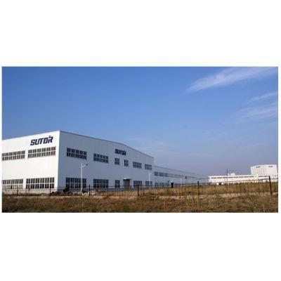 供应华冶钢厂常年稳定供应:酸洗边丝、轧硬头尾卷、锌渣、氧化铁粉等余料