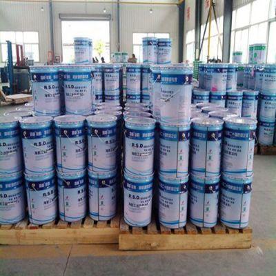 供应厂家直销盐城NCB室内厚型钢结构防火涂料