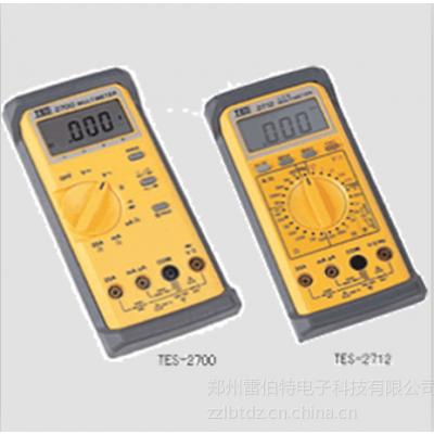 供应泰仕数字式电表质量怎么样/泰仕数显电能表河南特卖